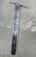 「金網」の大栄金網工業株式会社。「鋼材加工・補修・1」のサンプル画像です。