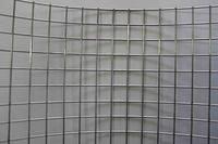 「金網」の大栄金網工業株式会社。「ファインメッシュ・溶接金網」のサンプル画像です。