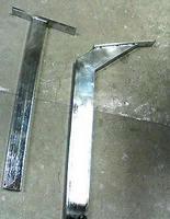 「金網」の大栄金網工業株式会社。「鋼材加工・補修・2」のサンプル画像です。